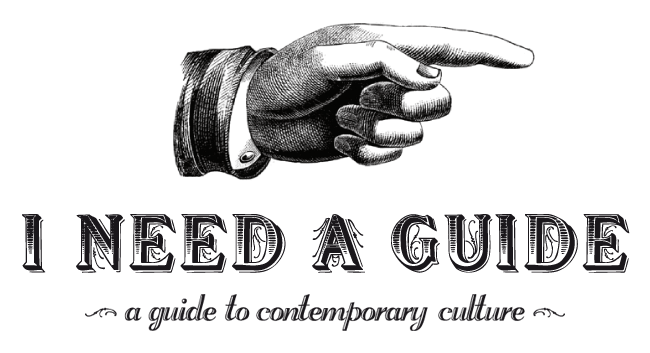 I need a guide: jeremy geddess # update