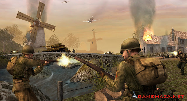 Call-Of-Duty-2-Free-Download