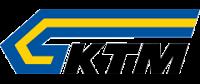 Jawatan Kosong Keretapi Tanah Melayu Berhad (KTMB)