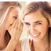 Capsicum/Bell Pepper/Shimla Mirch Benefits for Skin
