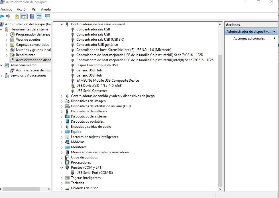 AndroidUnlock: UNLOCK J327P BINARY 4, U4, REV4  (GRATIS Y