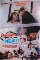 Download film Cewek-cewek Pelaut (1988) VCDRip Gratis