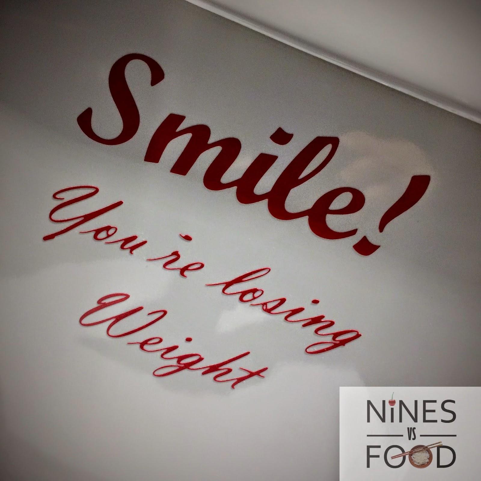 Nines vs. Food - Burgers & Brewskies-3.jpg