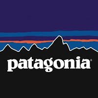 http://www.patagonia.com/us/home