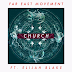 "Audio:  Far East Movement ft Elijah Blake ""Church"""