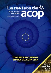 http://compolitica.com/wp-content/uploads/Nu%CC%81m.7_Eta.2_La_revista_de_ACOP_Julio2016.pdf
