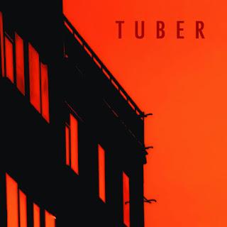 2015 Tuber cd_front