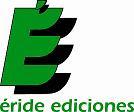 http://erideediciones.es/