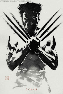 Download Wolverine Movie Torrent Watch Online Free Stream