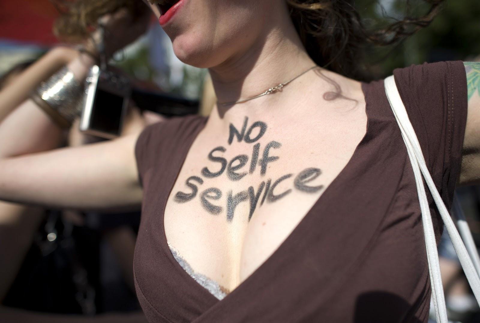 Πέντε χιλιάδες βιασμοί κάθε χρόνο στην Ελλάδα