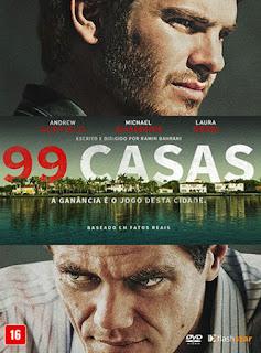 Baixar Filme 99 Casas (Dual Audio)