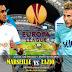 Agen Bola Terpercaya - Prediksi Olympique Marseille VS Lazio 26 Oktober 2018
