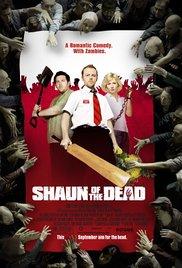 فيلم Shaun of the Dead 2004 مترجم
