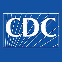 cdc.gov/socialmedia