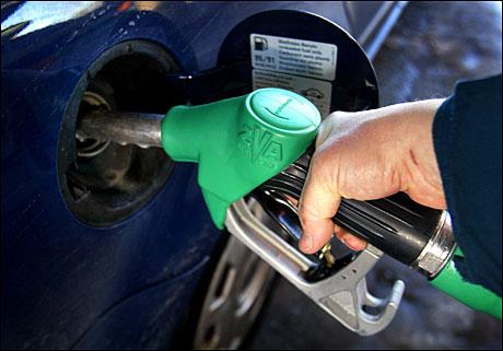 tips, mengisi, bensin, SPBU, BBM, pertamina, curang, meteran, ukuran