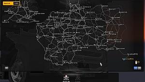 RO Map Addon v 1.6