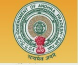 Anantapuram District and Sessions Court Recruitment 2014 Anantapuram District and Sessions Court Andhra Pradesh Junior Assistant posts Govt. Job Alert