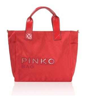 Fashion   Design  Pinko Bag 7fb61ed184f