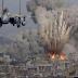 Israel Berjanji bahwa Negara indonesia akan dibuat seperti Palestina Jika Terus Lakukan Hal Ini...