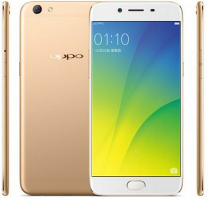 oppo a39 specifications and excellent