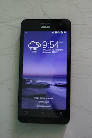How to Flashing ASUS ZENFONE 5 and All Intel CPU Android Devices
