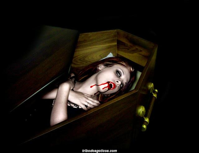 ver fotos de vampiros bonitos bocas wallpaper vampiras vanpiros