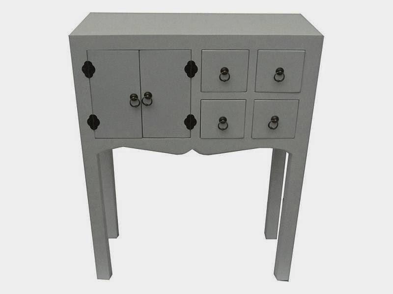 La web de la decoracion y el Mueble en la red MUEBLE