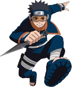 Obito-Uchiha-personagens-naruto-shippuden