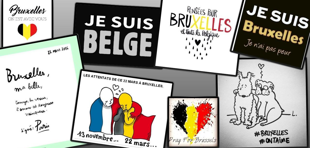 histoire drole sur les belges