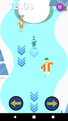 Google Santa Tracke apk