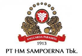 Lowongan Kerja PT HM Sampoerna Tbk