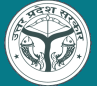 UPSSSC Lucknow- Assembly Guard, Legislative Building Fire Guard, Wildlife Protector & Forest Guard -jobs Recruitment 2015 Apply Online