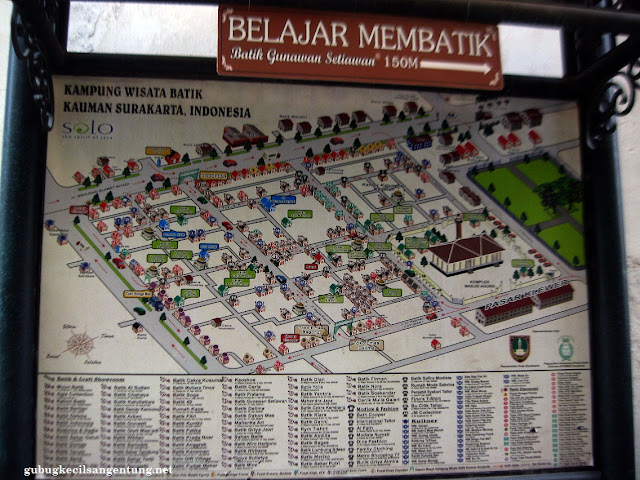 peta kauman