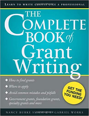 كتاب تعلم الكتابة باللغة الانجليزية 51Bt8IsU5iL._SX385_BO1,204,203,200_.jpg