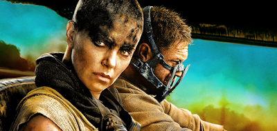 Cele Mai Bune Costume: Mad Max: Fury Road