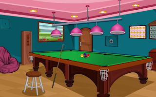 https://play.google.com/store/apps/details?id=air.com.quicksailor.EscapeSnookerRoom