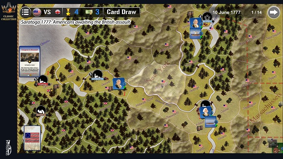 wars-across-the-world-pc-screenshot-www.ovagames.com-1
