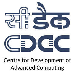 CDAC Recruitment 2017 for 49 Project Manager & Project Engineer Posts