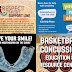 Basketball Manitoba Launches New #SafeSport Education Campaign Tied to Abuse, Mental Health, Concussions and Mouthguards
