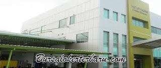 PT Hexpharm Jaya (Kalbe Company) Membuka Lowongan Kerja Kembali, Cek Syaratnya