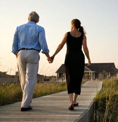 short-walks-after-meals-can-help-reduce-diabetes
