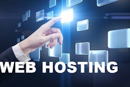 What is web Hosting | How its Work | Full details .