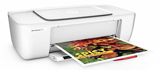 printer, printer (computer peripheral class), epson, ink, 3d printer, review, hp, 3d printing, laser printer, brother, paper, best printer, canon printer, cheapest printer, 3d printer review, best printer 2015, epson printer, photo printer, brother printer, hp printer, ink tank printer, cheap, inkjet, laser, diy, printing, office, computer, toner, 3d, photo, printers, technology, cartridges, samsung
