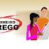 PROGRAMA PRIMEIRO EMPREGO PROCURA JOVENS EM MAIS 12 MUNICÍPIOS BAIANOS; VEJA RELAÇÃO