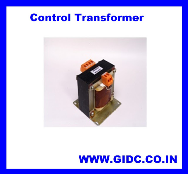 Control Transformer SAI ENGIPLAST - 9327513064