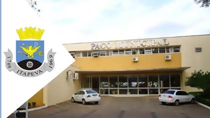 Concurso Prefeitura de Itapeva 2018