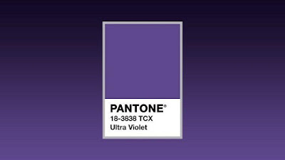ultra-violet-pantone-decor