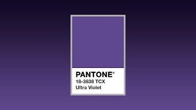 ultra-violet-pantone-decor