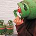 ANTICIPAN UN FUERTE AUMENTO DEL GAS EN GARRAFAS: ESTIMAN UN 25 %