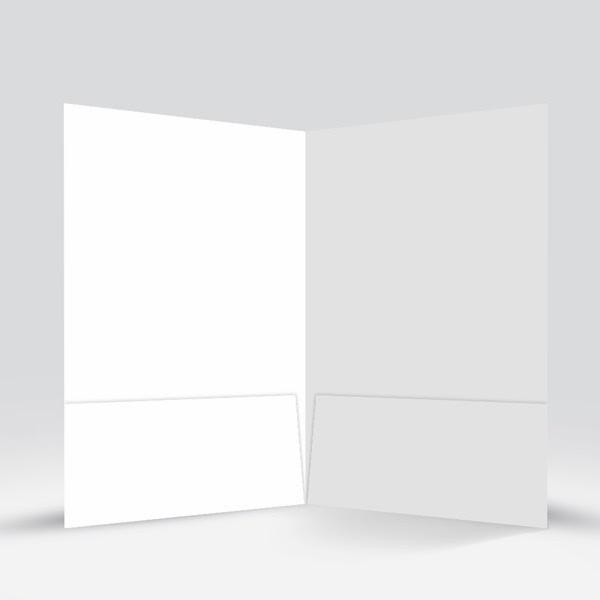 http://freetemplates.folderprinters.com/portfolio/generic-scenery/ Edit